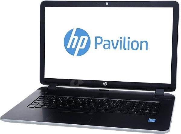 Hp pavilion g6 microsoft office product key | Peatix