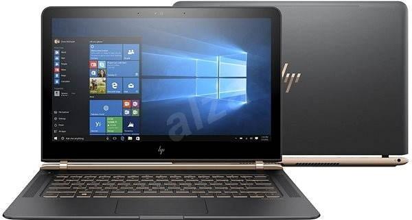HP Spectre 13 - Notebook