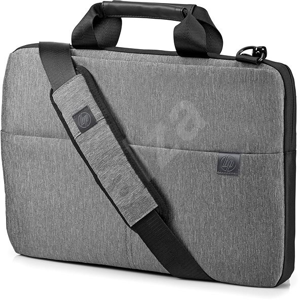"84d399b3b HP Signature II Slim Topload 14"" - Brašna na notebook | Alza.cz"