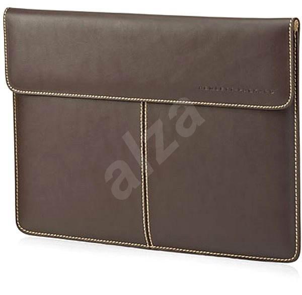 "HP Leather Sleeve 13.3"" - Pouzdro na notebook"