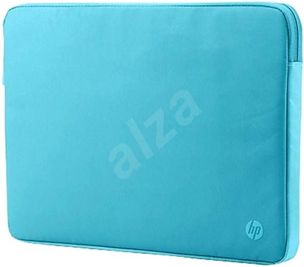 "HP Spectrum sleeve Ocean Turquoise 14"" - Pouzdro na notebook"