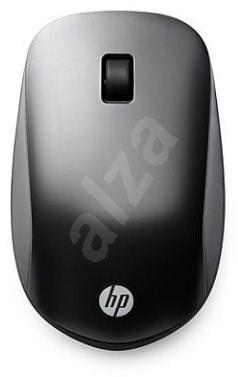 HP Bluetooth Slim Mouse - Myš