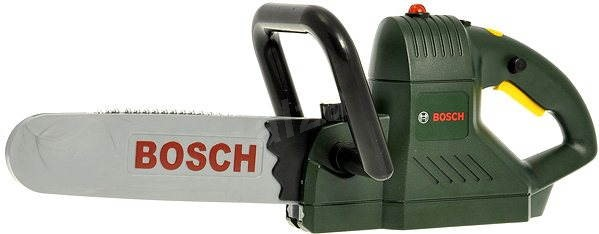 51aca09ab Klein Řetězová pila Bosch - Pila | Alza.cz