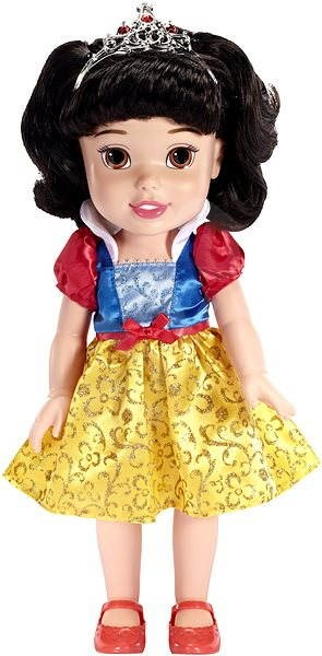 3b01b2705dcb Moje první Disney princezna Sněhurka - Panenka