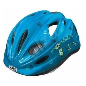 Dětská helma ABUS Chilly - Helma