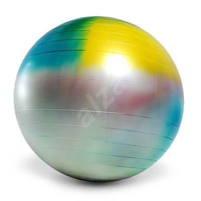 Ledraplastic GYMNIC ARTE 65 - Gymnastický míč