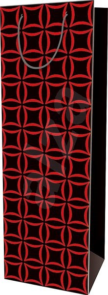 Wine gift bag - 208887 - Wine Bag