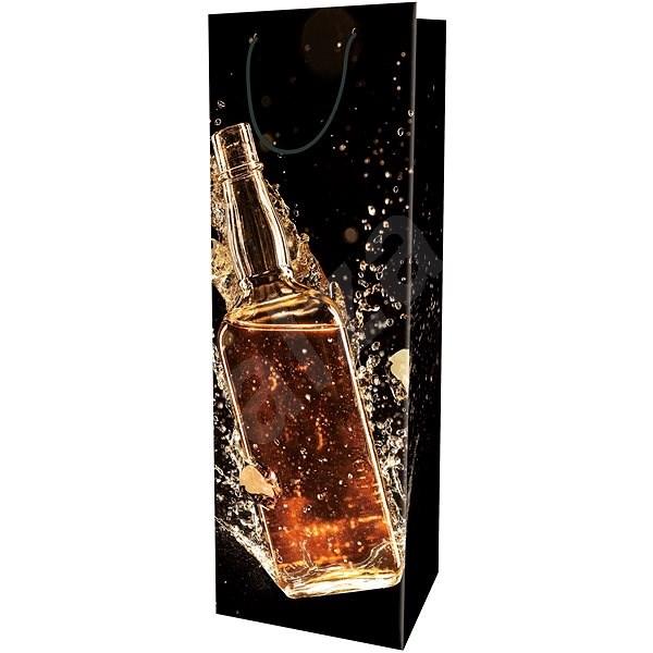 Wine gift bag - 209491 - Wine Bag