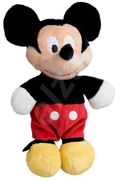 Dino Mickey Mouse - Flopsies fazolky - Plyšák