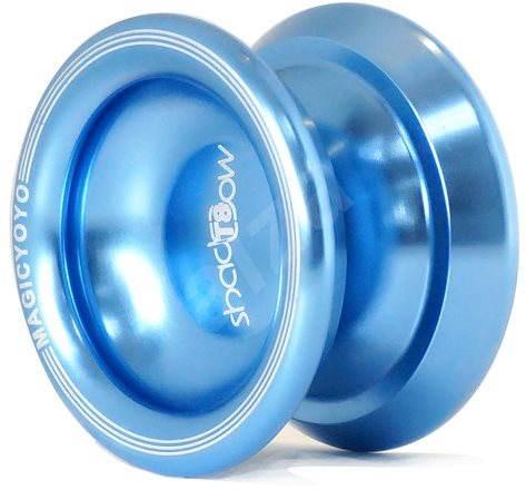 Yoyo T8 Magic modré - Jojo