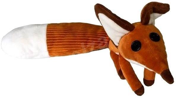 The Little Prince - Mr. Fox - Plush Toy