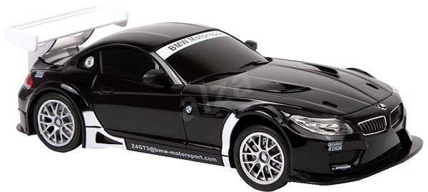 RaKonrad BMW Z4 GT3 Skala - RC model