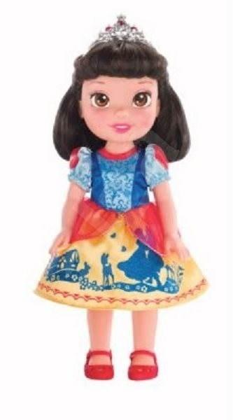 be35560b5d14 Moje první Disney princezna - Sněhurka - Panenka