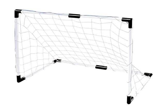 Fotbalová branka - Herní set