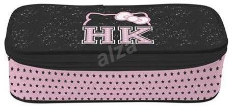 SOFT Hello Kitty Iconic - Penál  153fc50395