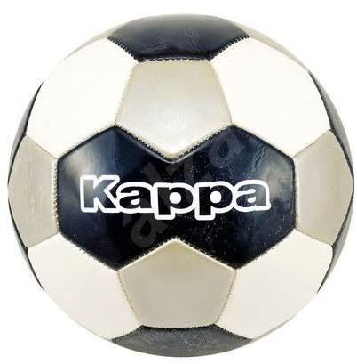 Kappa fotbalový míč vel.5 - Fotbalový míč  3f90f7b9fa