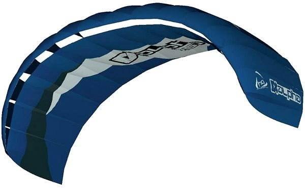 HQ Sport Alpha 3.5 - Létající drak