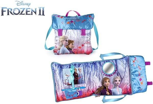 Frozen II Batoh - Batůžek