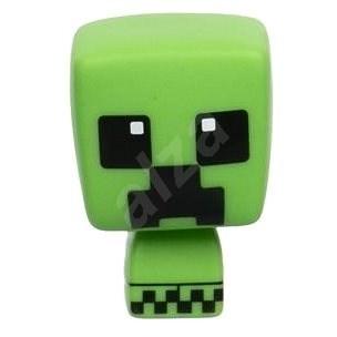 Minecraft Mobbins Blind Pack S1 - Figurka