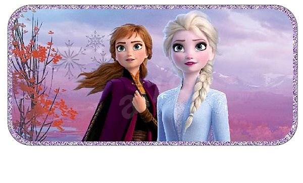 Frozen Case 2 - School Case