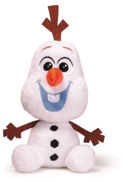 Olaf 35 Plyš - Plyšák
