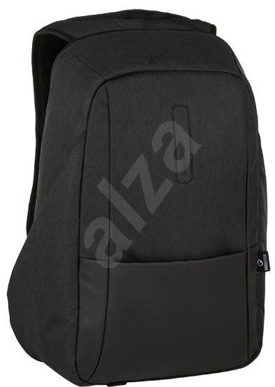 Bagmaster Školní batoh Ori 9A - Školní batoh