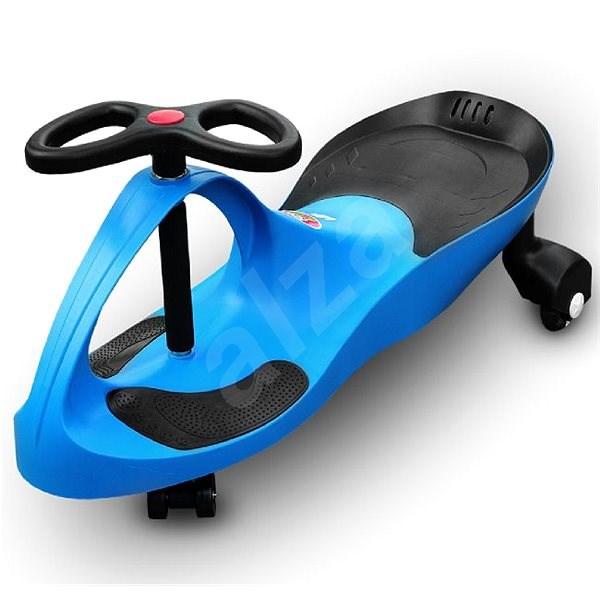 RiriCar modré - Odrážedlo