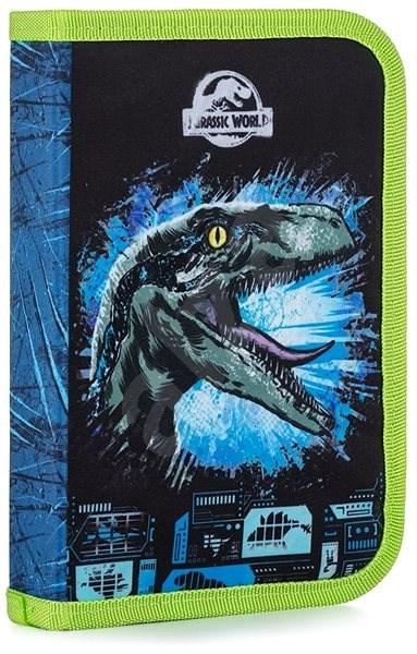 Penál Jurassic World 2 - Penál
