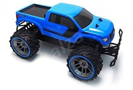 Amewi Ford F150 monster truck  - RC auto na dálkové ovládání
