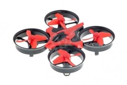 Monstertronic NewFeel Nano - Dron
