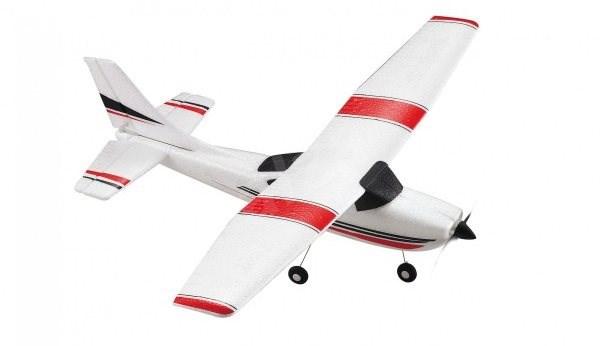 Cessna 182 Skylane - Letadlo