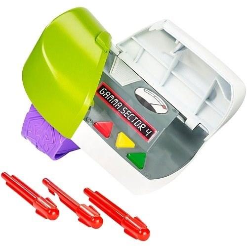 Toy Story 4: Příběh hraček Buzzův náramek - Dětský náramek