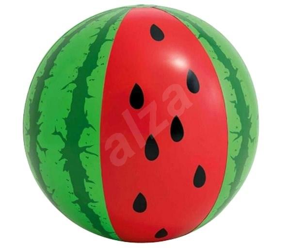 Intex Balón Meloun - Nafukovací hračka