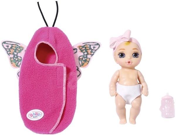 BABY born Surprise 1 - Panenka