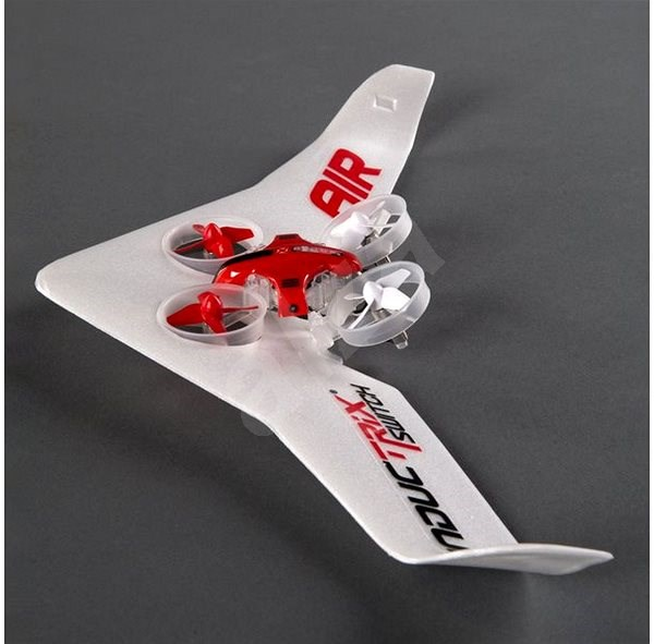 Blade Inductrix Switch Air RTF - RC model