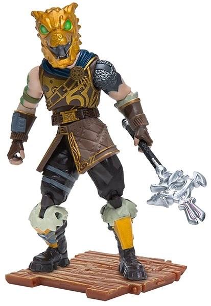 Fortnite Battle Hound - Figurka
