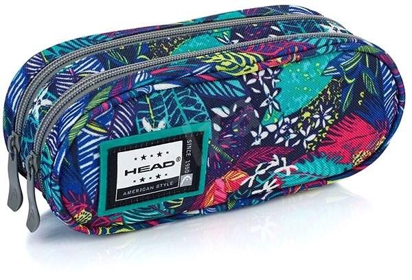 Head HD-108 - Pouzdro do školy