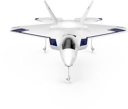 Hubsan F22 Standard Edition - Dron