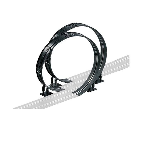 Carrera GO/GO+/D143 - 61613 Looping Set - Příslušenství pro autodráhu
