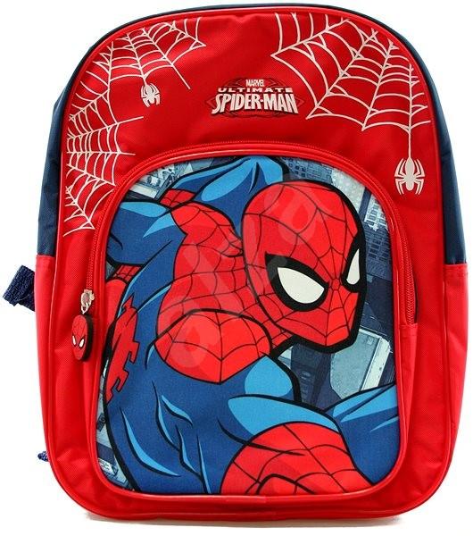485ea6b7a32 Spiderman - Dětský batoh
