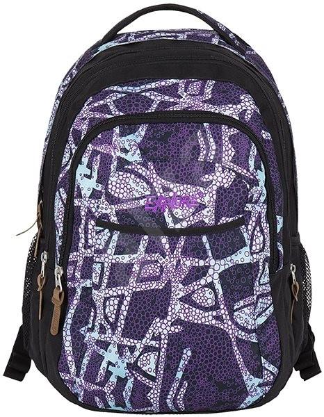 86949d50fa3 Explore Anna G54 - Školní batoh