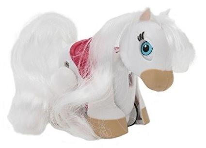 Pet Parade Poník bílá - Figurka