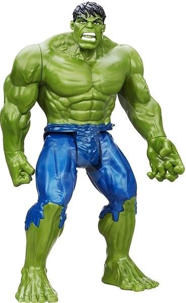 e536d39c7 Avengers Hulk - Figurka | Alza.cz