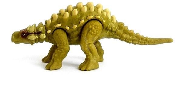 Jurský svět Dino predátoři Minni - Figurky