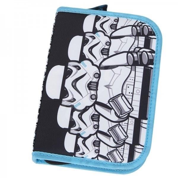 LEGO Star Wars Stormtrooper s náplní - Pouzdro