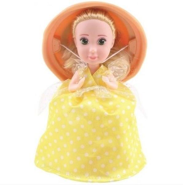 Panenka Cupcake 15cm - Piper - Panenka