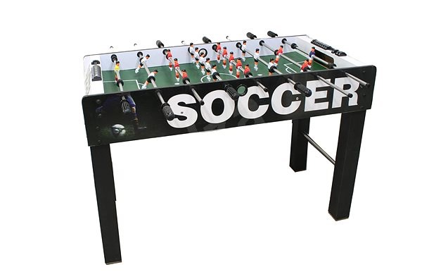 Stolní fotbal - Stolní fotbal
