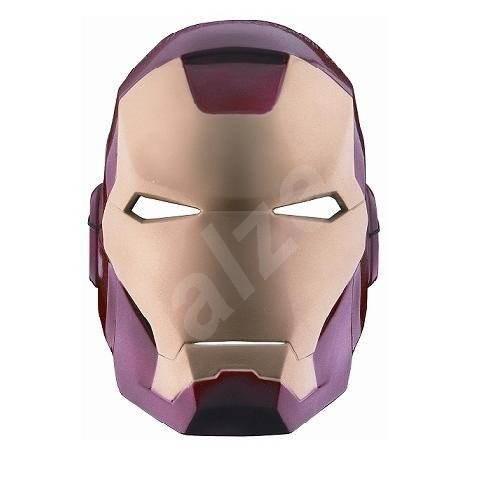 Avengers - Maska hrdinů (Nosná položka) -