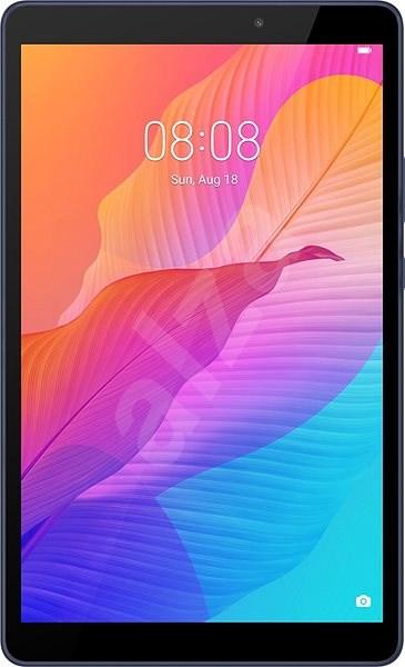 Huawei MatePad T8 32GB - Tablet