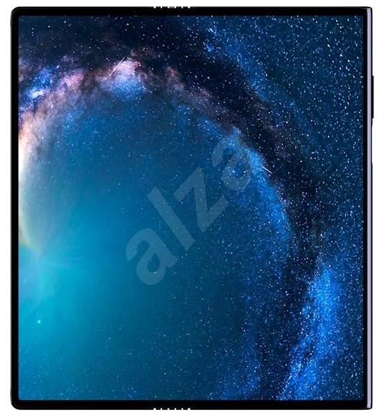 HUAWEI Mate X - Mobilní telefon